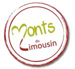 cropped-tampon-monts-du-limousin2.jpg