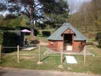 1-kota-nature,--camping-pres-de-limoges,-camping-nature,-randonnee,-peche,-camping-proche-a20,-camping-frankreich,-camping-frankrij,