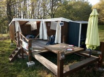2-duo-camp--etoiles-camping-pres-de-limoges,-camping-nature,-randonnee,-peche,-camping-proche-a20,-camping-frankreich,-camping-frankrij,