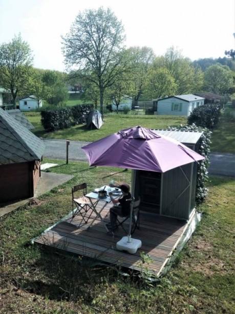 2-kota-nature,-camping-pres-de-limoges,-camping-nature,-randonnee,-peche,-camping-proche-a20,-camping-frankreich,-camping-frankrij,