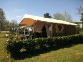 3-tente-lodge-nature,-camping-pres-de-limoges,-camping-nature,-randonnee,-peche,-camping-proche-a20,-camping-frankreich,-camping-frankrij,