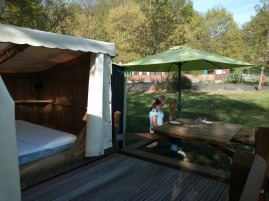 5-duo-camp--etoiles-camping-pres-de-limoges,-camping-nature,-randonnee,-peche,-camping-proche-a20,-camping-frankreich,-camping-frankrij,