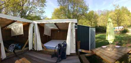 6-duo-camp--etoiles-camping-pres-de-limoges,-camping-nature,-randonnee,-peche,-camping-proche-a20,-camping-frankreich,-camping-frankrij,