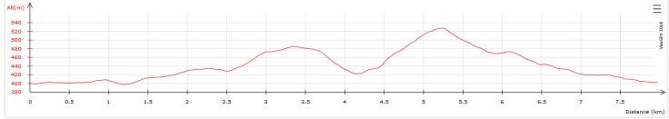 trail de l'or blanc 8 km.jpg déniv