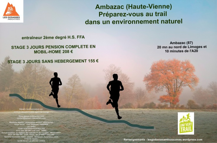 flyer fichier de base version finale