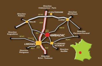 camping-l-ecrin-nature-a20-sortie-27-a-10km-direction-ambazac